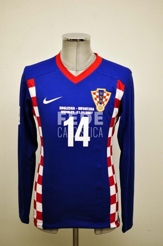 0011__1__croazia_14_modric_2007_euro_2008_qual
