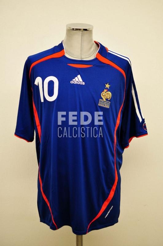 0015__1__francia_10_zidane_2006_amichevole