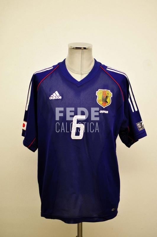 0018__1__giappone_6_hattori_2003_confederations_cup_2003