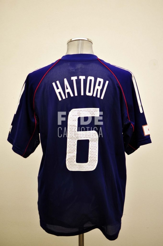 0018__2__giappone_6_hattori_2003_confederations_cup_2003