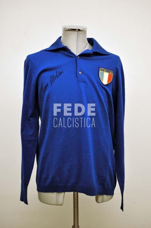 0022__1__italia_5_maldini_1962_world_cup_1962