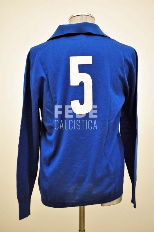 0022__2__italia_5_maldini_1962_world_cup_1962