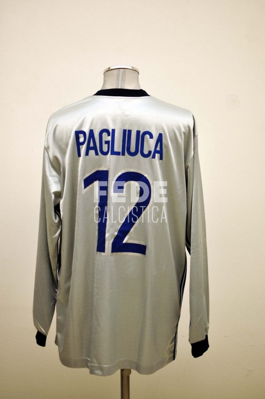 0024__2__italia_12_pagliuca_1998_world_cup_1998