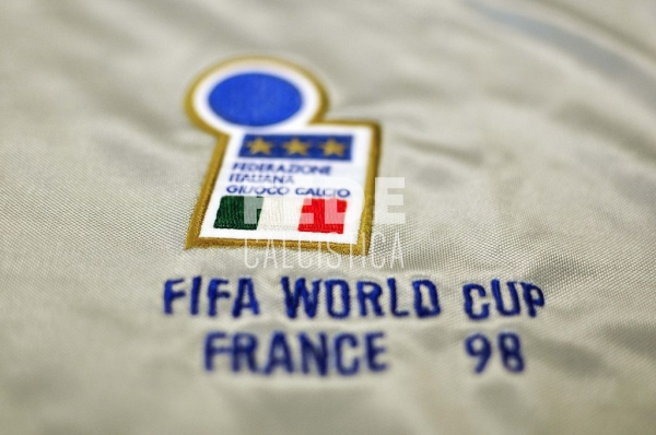 0024__4__italia_12_pagliuca_1998_world_cup_1998