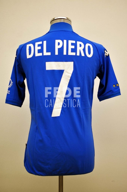 0025__2__italia_7_del_piero_2002_world_cup_2002