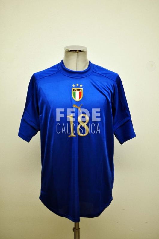 0034__1__italia_18_cassano_2004_euro_2004