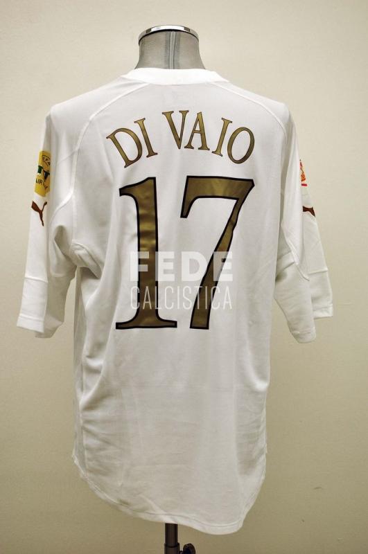 0036__2__italia_17_di_vaio_2004_euro_2004