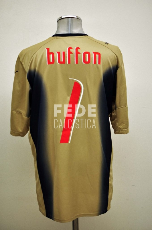 0038__2__italia_1_buffon_2006_world_cup_2006