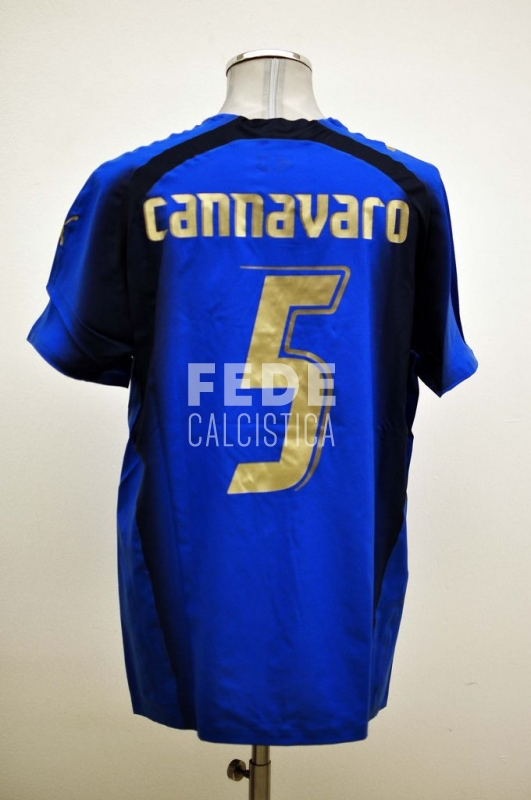 0039__2__italia_5_cannavaro_2006_world_cup_2006