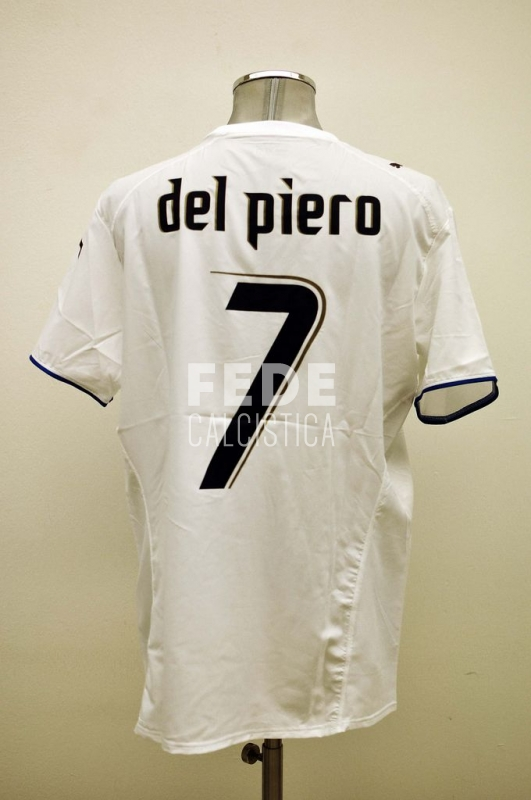 0040__2__italia_7_del_piero_2006_world_cup_2006