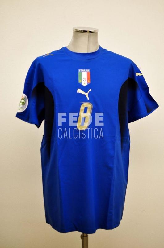 0041__1__italia_8_gattuso_2006_world_cup_2006