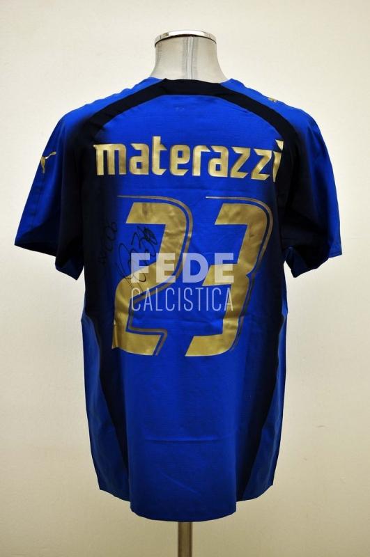 0043__2__italia_23_materazzi_2006_world_cup_2006
