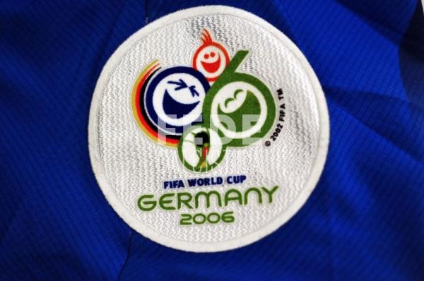 0043__3__italia_23_materazzi_2006_world_cup_2006