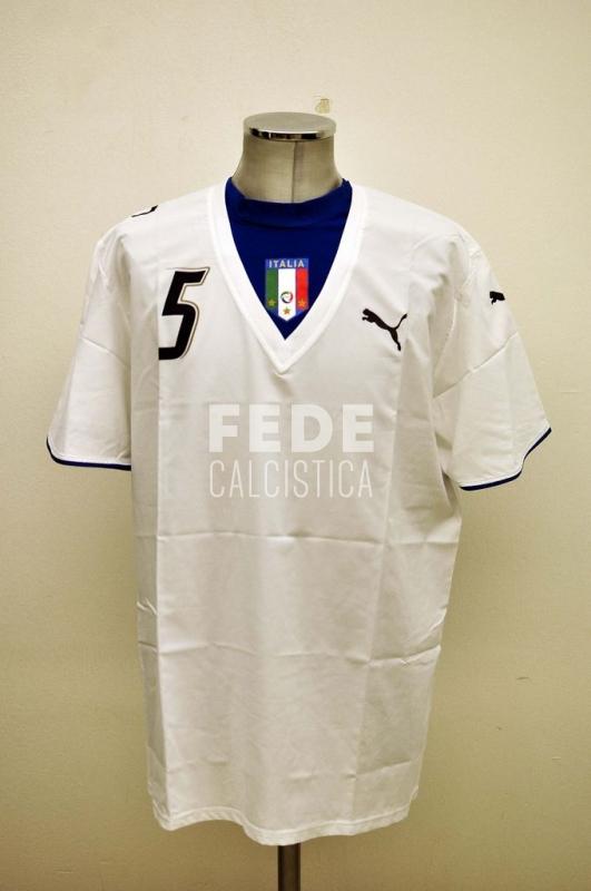 0046__1__italia_5_cannavaro_2007_amichevole
