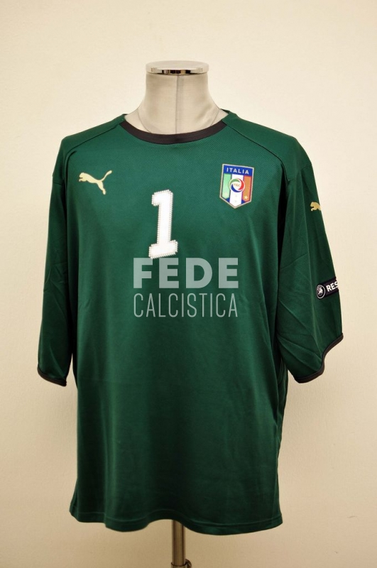 0048__1__italia_1_buffon_2008_euro_2008