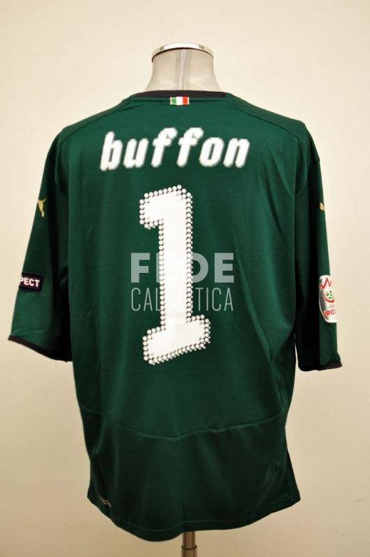 0048__2__italia_1_buffon_2008_euro_2008