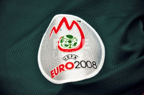 0048__3__italia_1_buffon_2008_euro_2008