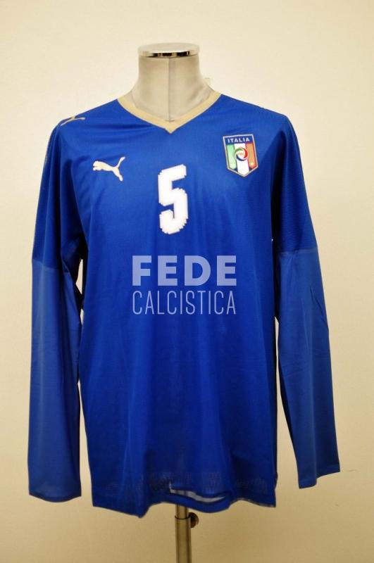 0049__1__italia_5_cannavaro_2008_amichevole
