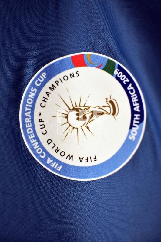 0052__3__italia_8_gattuso_2009_confederations_cup_2009