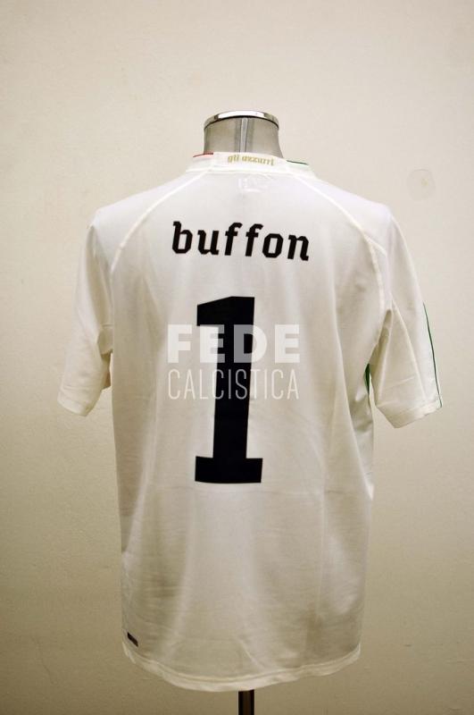 0053__2__italia_1_buffon_2010_world_cup_2010