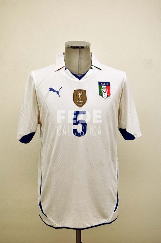 0054__1__italia_5_cannavaro_2010_amichevole
