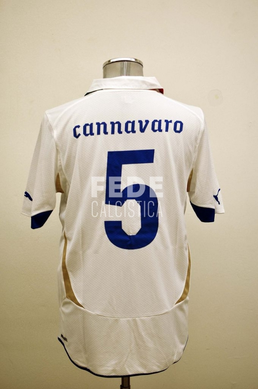 0054__2__italia_5_cannavaro_2010_amichevole