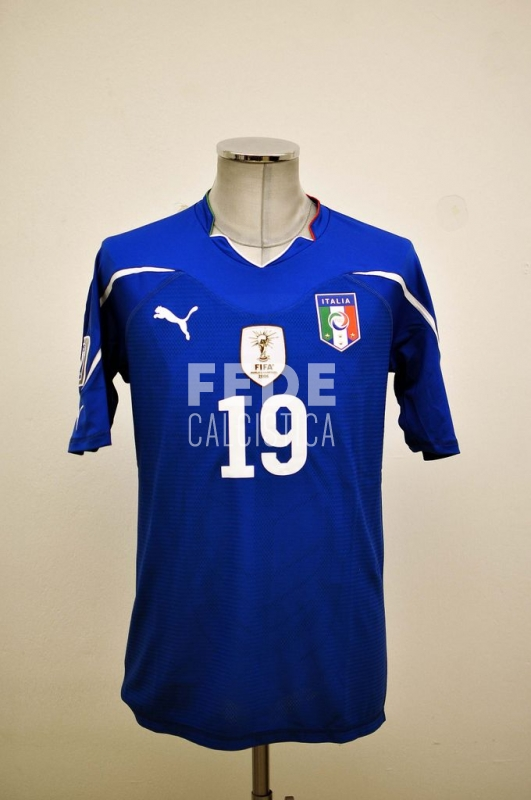 0055__1__italia_19_zambrotta_2010_world_cup_2010