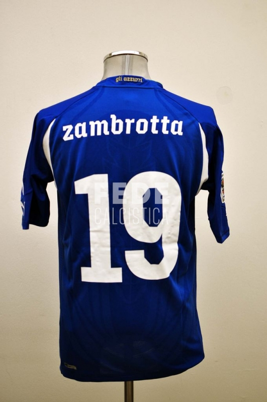 0055__2__italia_19_zambrotta_2010_world_cup_2010