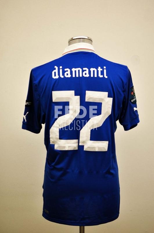 0057__2__italia_22_diamanti_2012_euro_2012