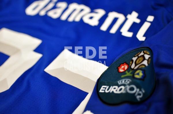 0057__4__italia_22_diamanti_2012_euro_2012