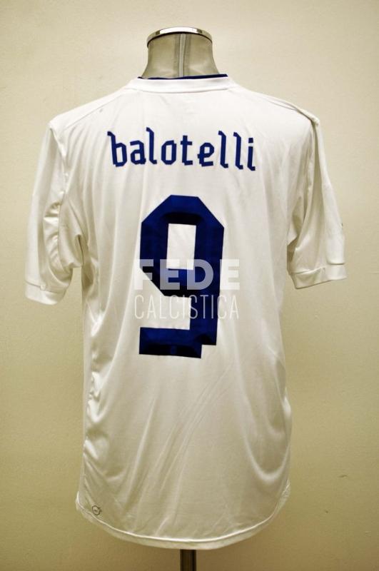 0058__2__italia_9_balotelli_2013_confederations_cup_2013