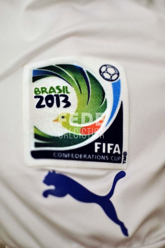 0058__3__italia_9_balotelli_2013_confederations_cup_2013