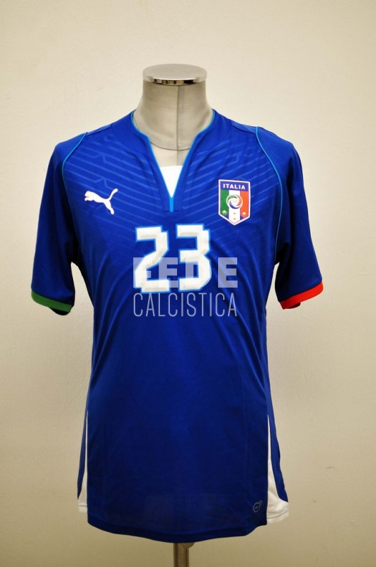 0059__1__italia_23_diamanti_2013_confederations_cup_2013