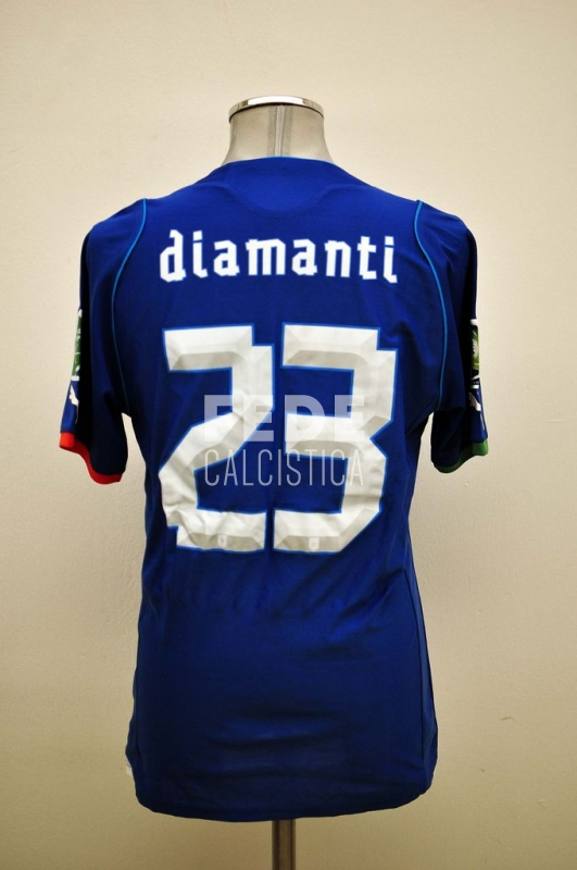0059__2__italia_23_diamanti_2013_confederations_cup_2013