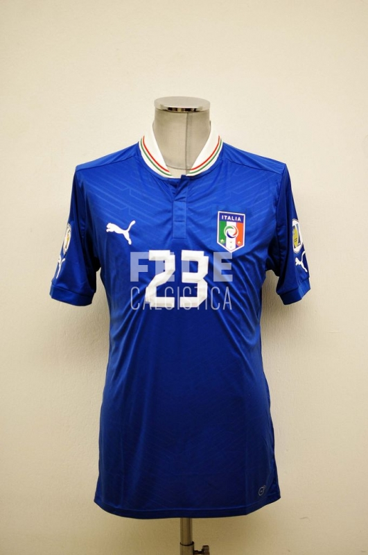 0060__1__italia_23_diamanti_2013_world_cup_2014_qual