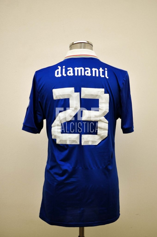 0060__2__italia_23_diamanti_2013_world_cup_2014_qual