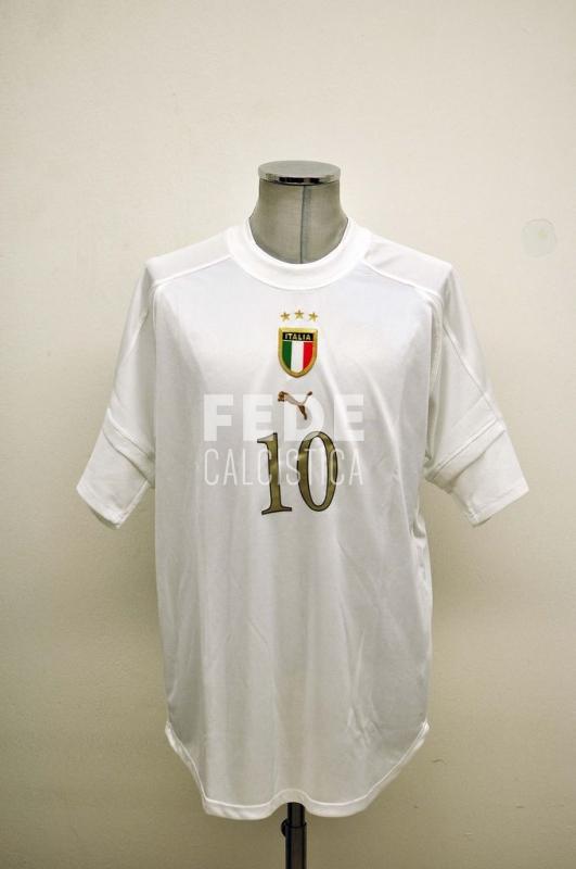 0062__1__italia_under_21_10_brighi_2004_euro_2004