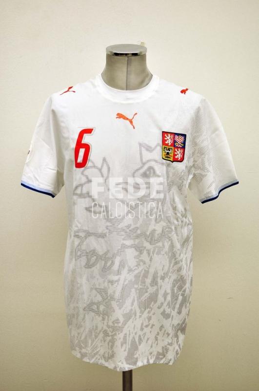 0062__1__repubblica_ceca_6_jankulovski_2006_world_cup_2006