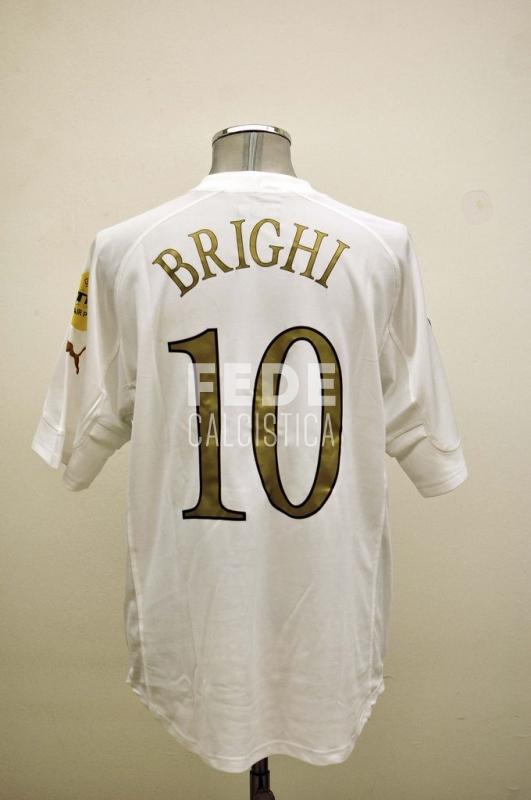 0062__2__italia_under_21_10_brighi_2004_euro_2004
