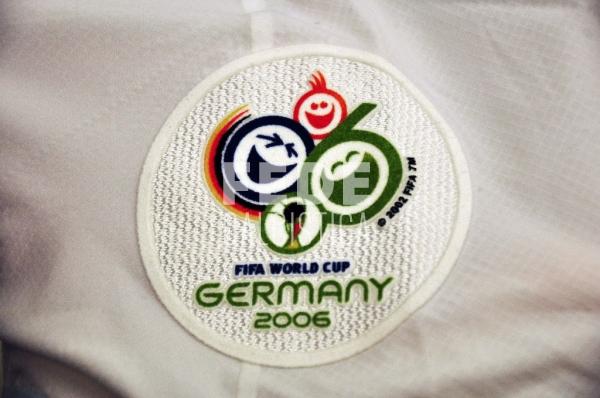 0062__3__repubblica_ceca_6_jankulovski_2006_world_cup_2006
