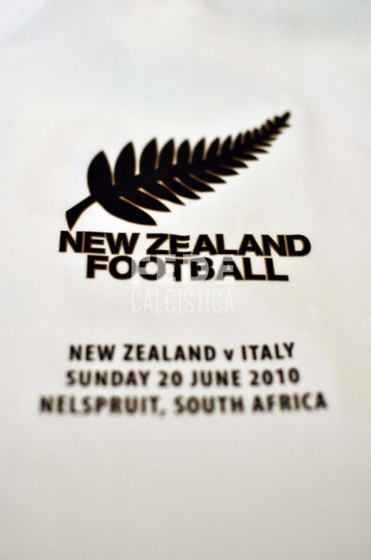 0063__3__nuova_zelanda_8_brown_2010_world_cup_2010