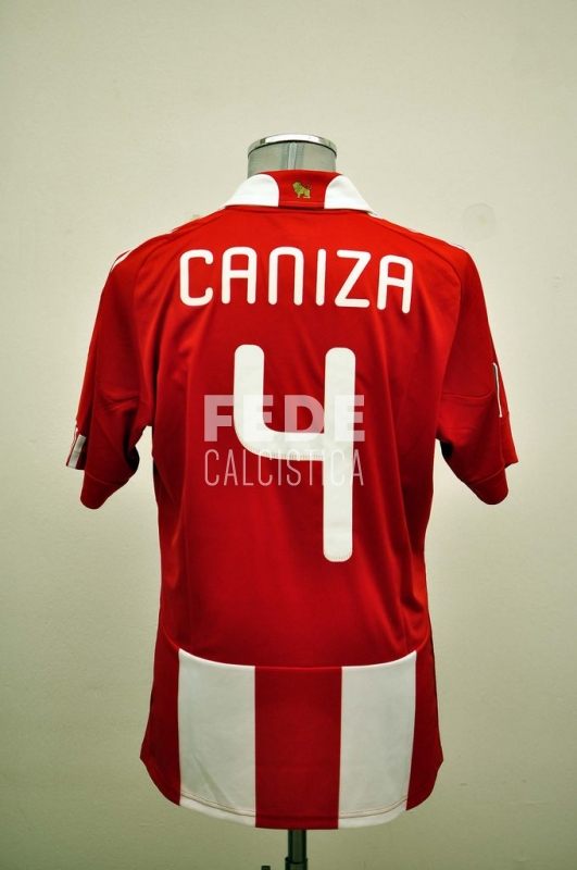 0064__2__paraguay_4_caniza_2010_world_cup_2010