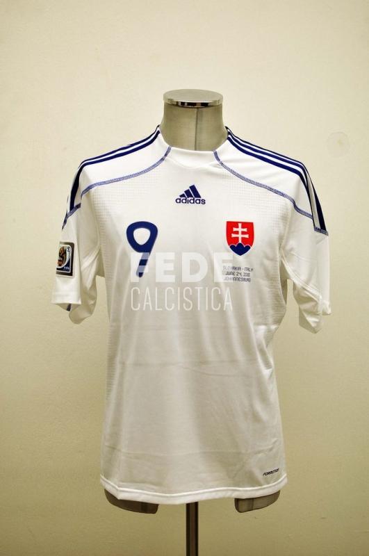 0067__1__slovacchia_9_sestak_2010_world_cup_2010