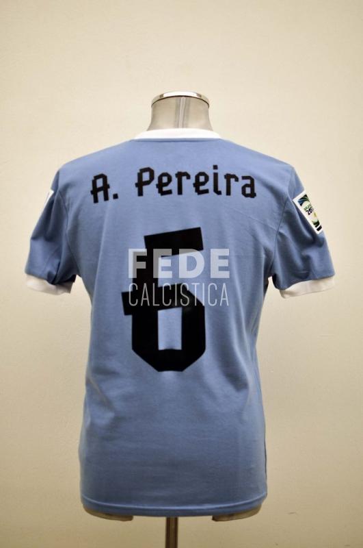 0069__2__uruguay_6_a_pereira_2013_confederations_cup_2013