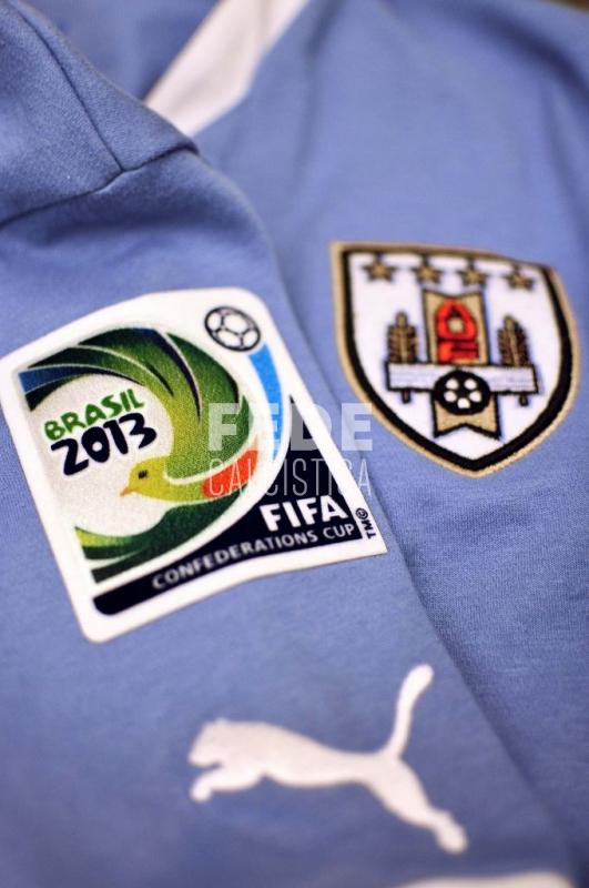 0069__4__uruguay_6_a_pereira_2013_confederations_cup_2013