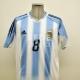0003__1__argentina_8_j_zanetti_2004_copa_america_2004