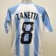 0003__2__argentina_8_j_zanetti_2004_copa_america_2004