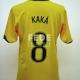 0009__2__brasile_8_kaka__2006_world_cup_2006