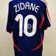 0015__2__francia_10_zidane_2006_amichevole