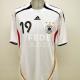 0017__1__germania_19_schneider_2006_world_cup_2006